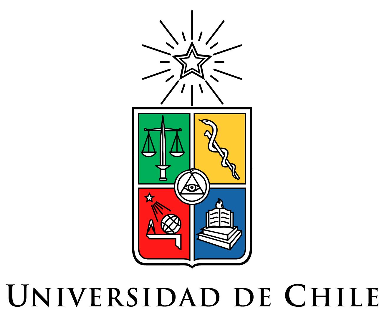 escudo-universidad-de-chile-color-11